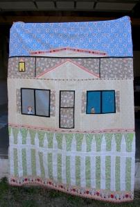 finishedhouse