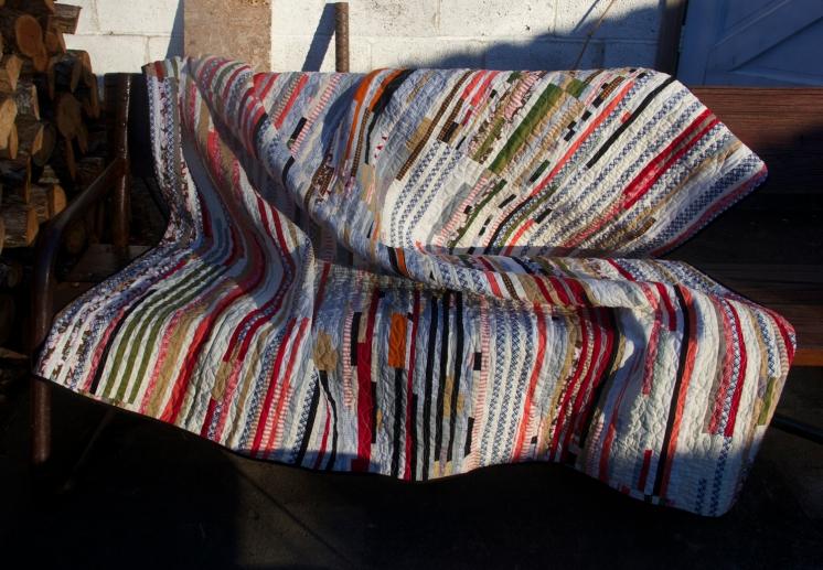 stripedquilt